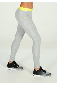 Under Armour Favorite Legging W