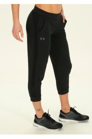 Under Armour Featherweight Fleece W