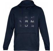 Under Armour Fleece Tempo M