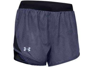 Under Armour Fly By 2.0 Cire Perforated W