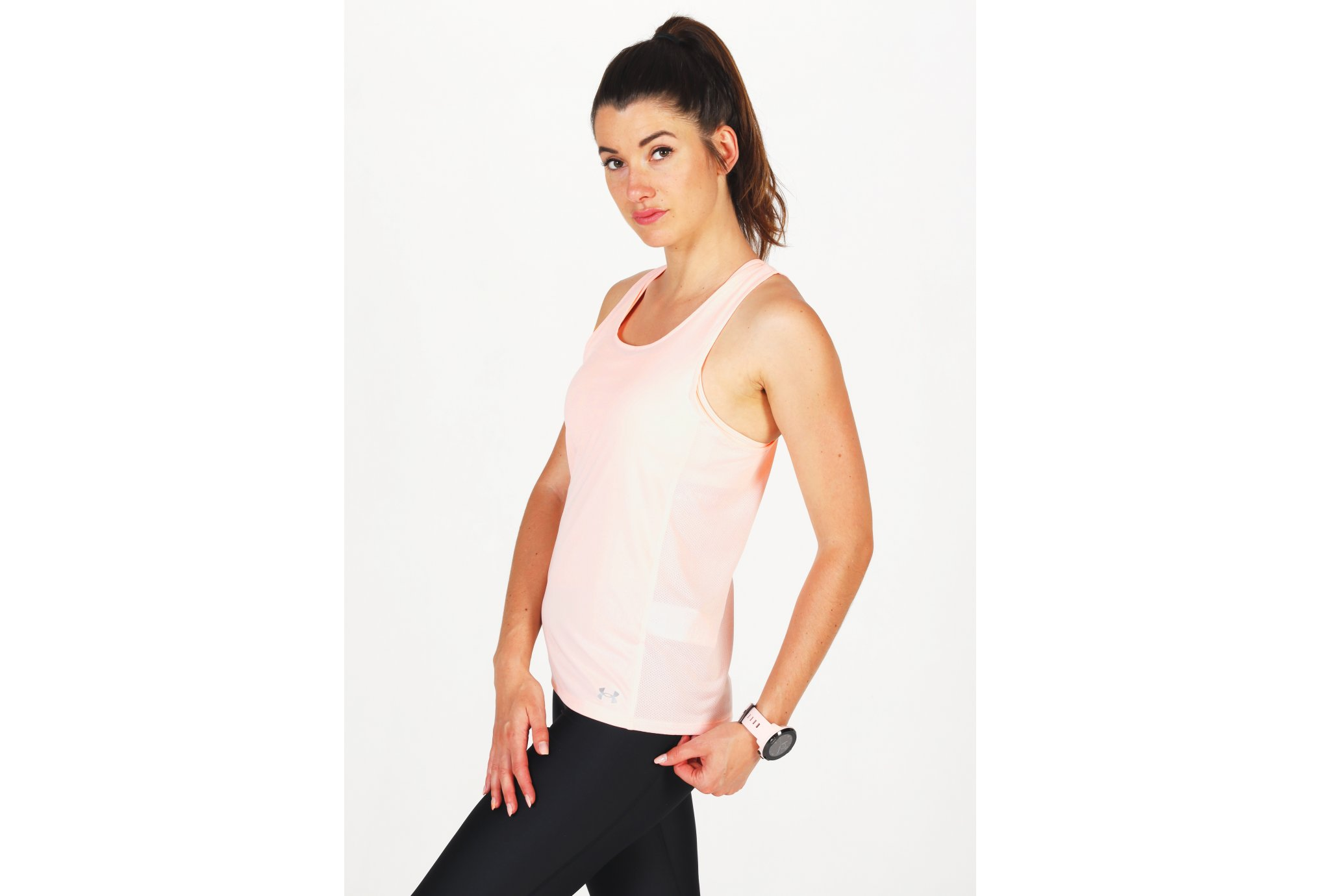 Under Armour Fly By W vêtement running femme