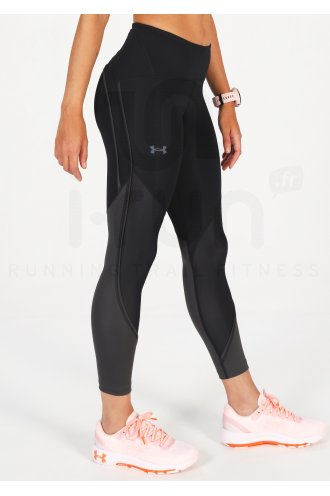 Under Armour Fly Fast 2.0 7/8 W