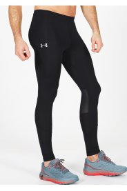 Under Armour Fly Fast HeatGear M