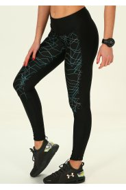 Under Armour Fly Fast Print W