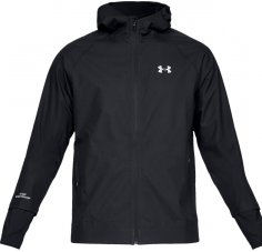 Under Armour Gore Windstopper M