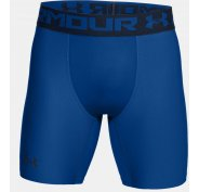 Under Armour HeatGear Armour Mid M