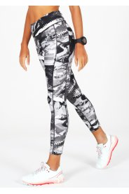 Under Armour HeatGear Armour Printed 7/8 W