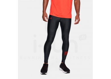 Under Armour HeatGear Run Graphic M