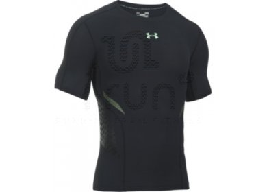 Under Armour HeatGear Zone Compression M