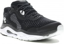 Under Armour HOVR Guardian 3 M