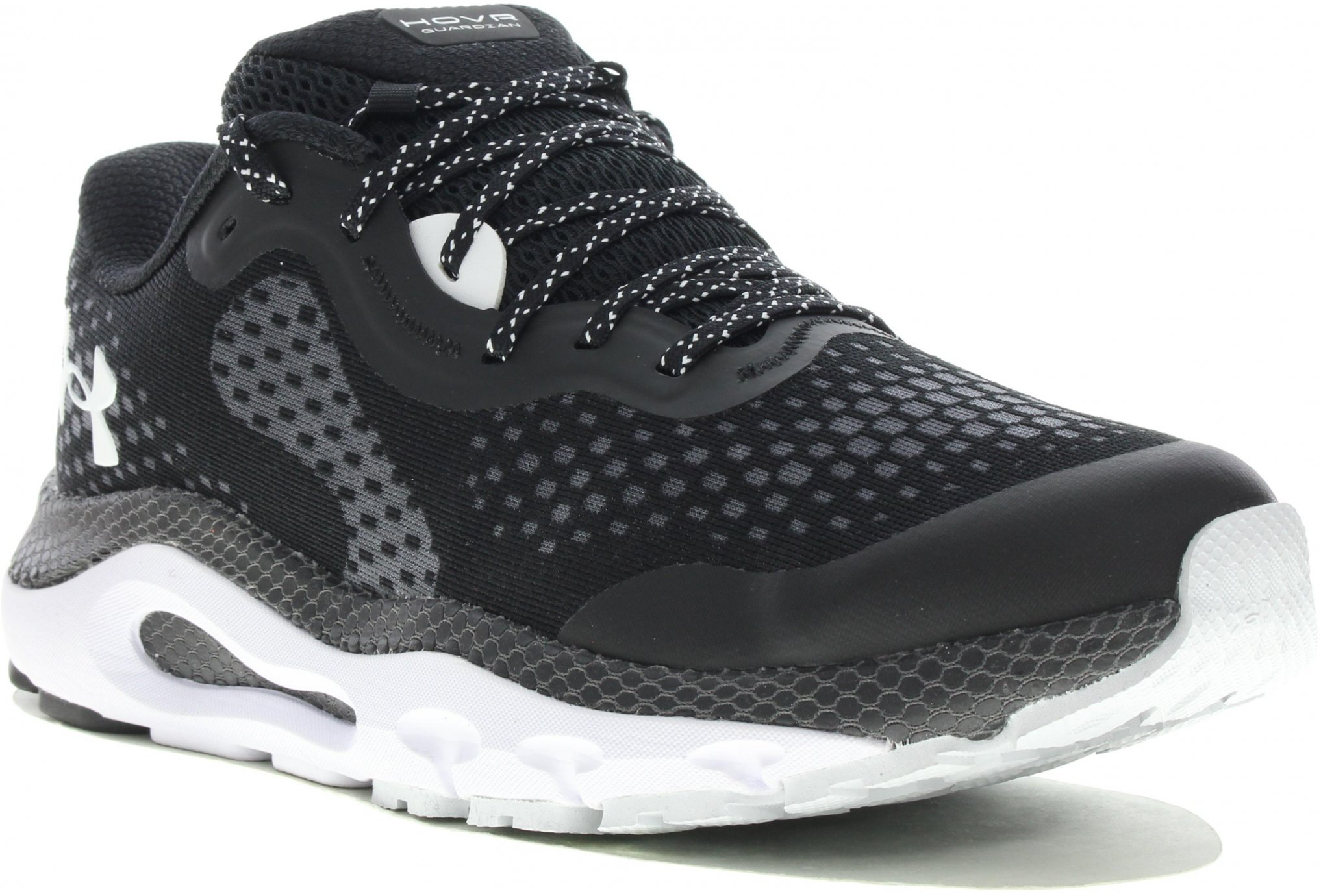 Under Armour HOVR Guardian 3 M Chaussures homme