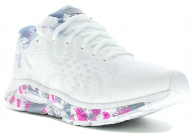 Under Armour HOVR Infinite 3 HS W