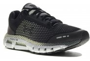 Under Armour HOVR Infinite M