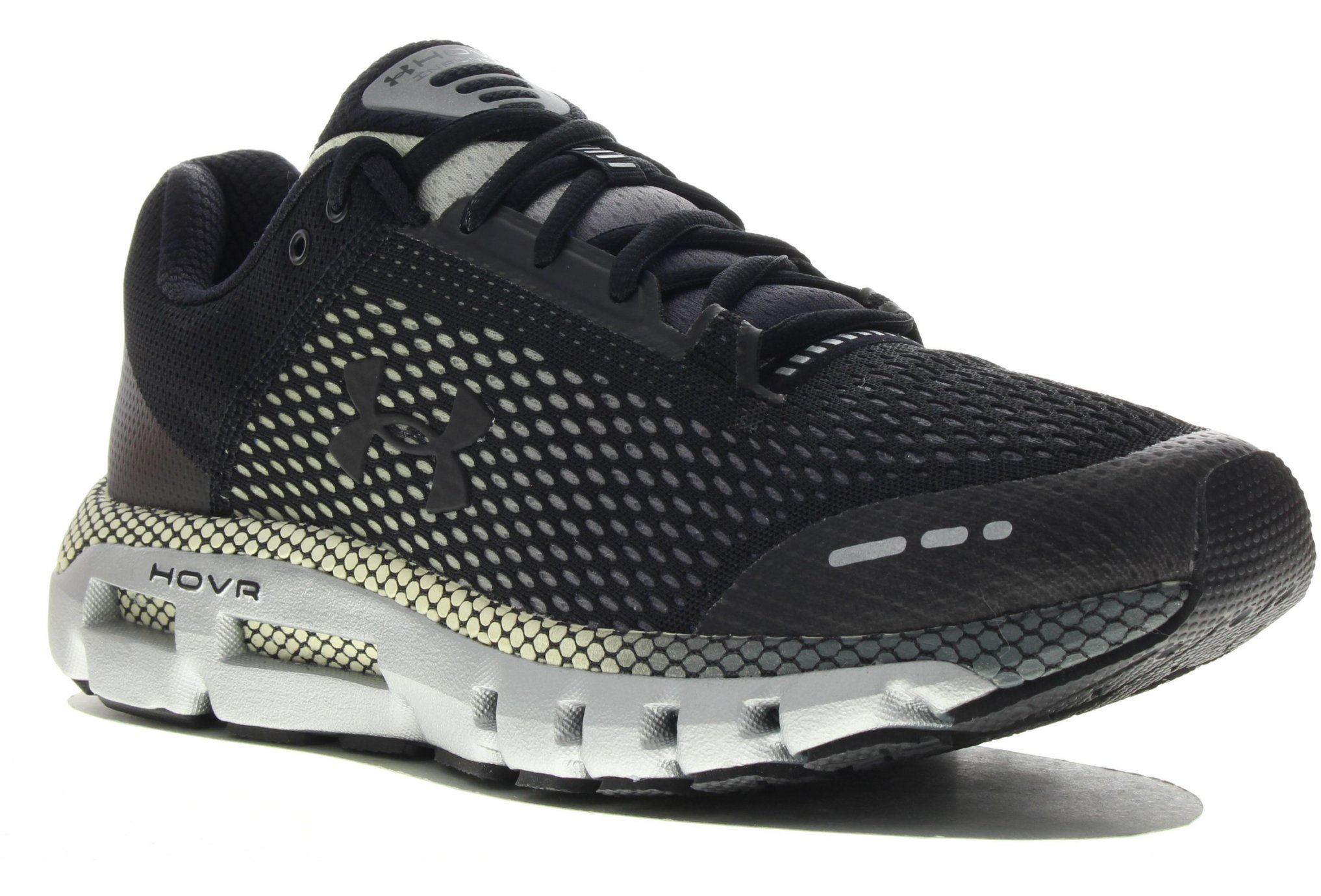 Under Armour HOVR Infinite Chaussures homme