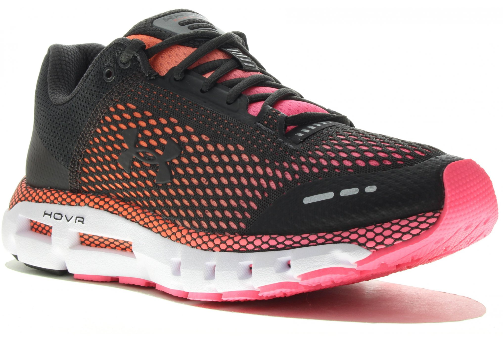Under Armour HOVR Infinite Chaussures running femme