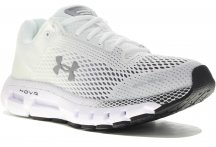 Under Armour HOVR Infinite W