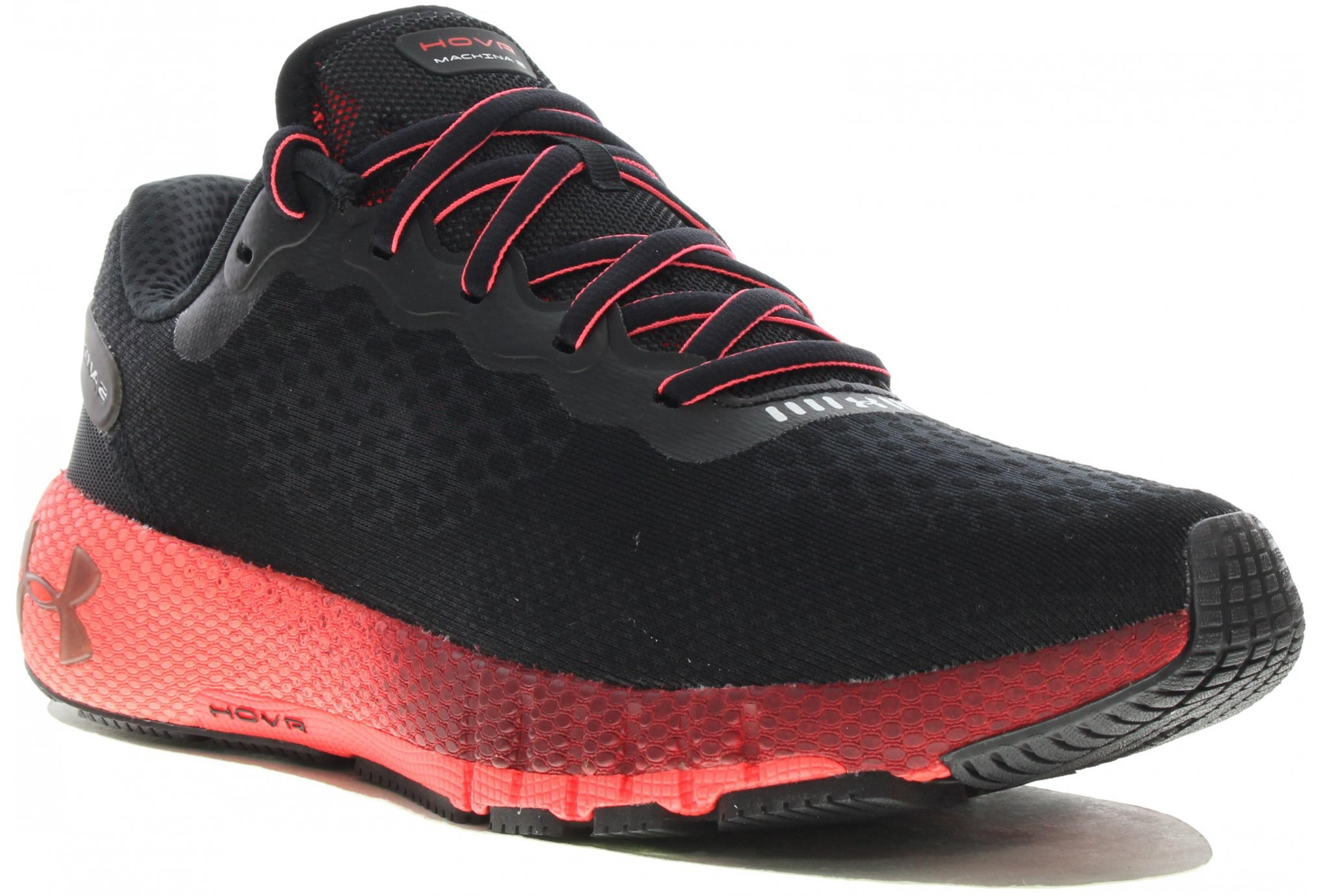 Under Armour HOVR Machina 2 Colorshift M Chaussures homme