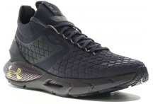 Under Armour HOVR Phantom 2 ColdGear Reactor M