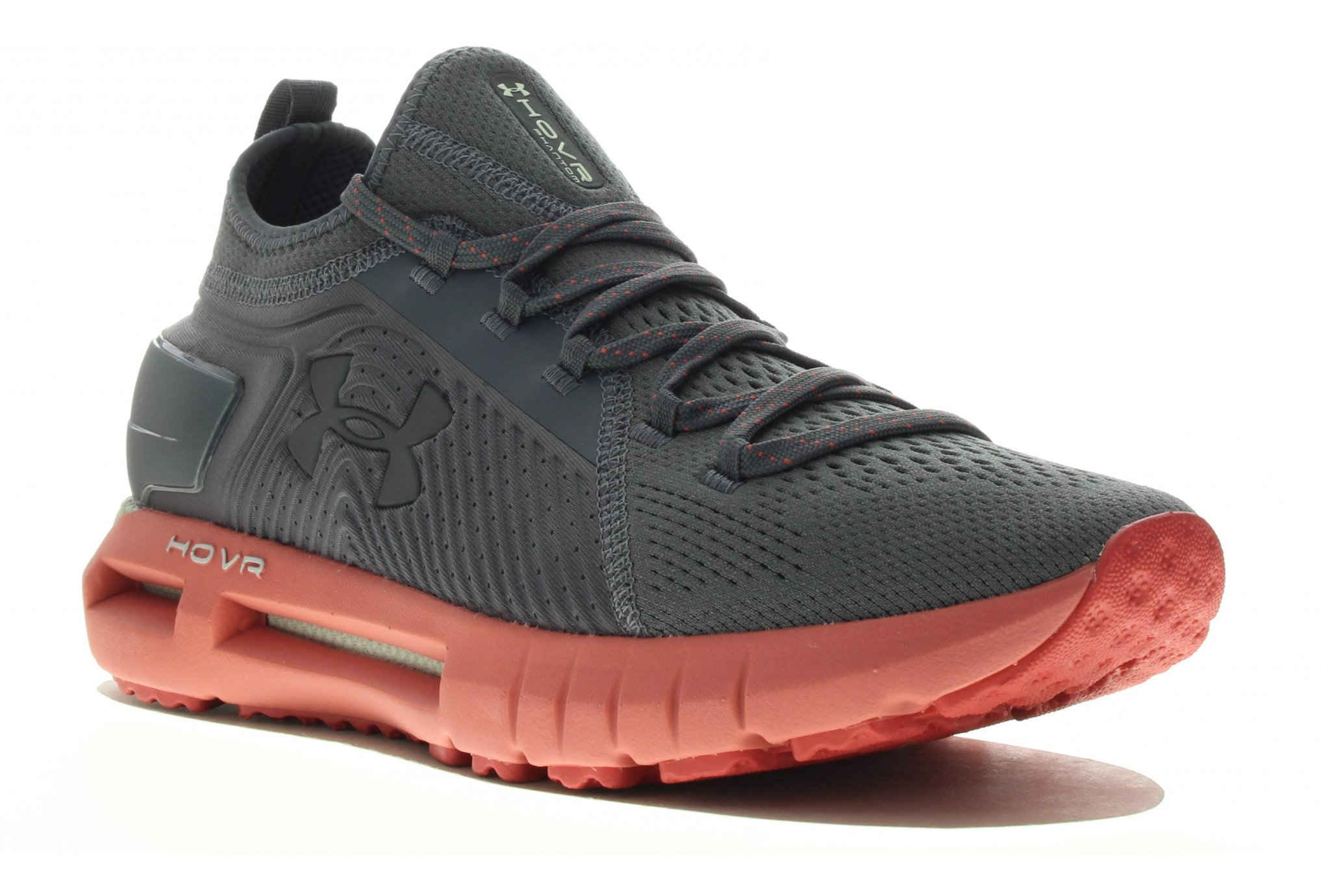Under Armour HOVR Phantom SE Chaussures homme
