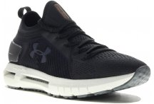 Under Armour HOVR Phantom SE M