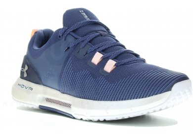 Under Armour HOVR Rise W