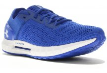 Under Armour HOVR Sonic 2 M