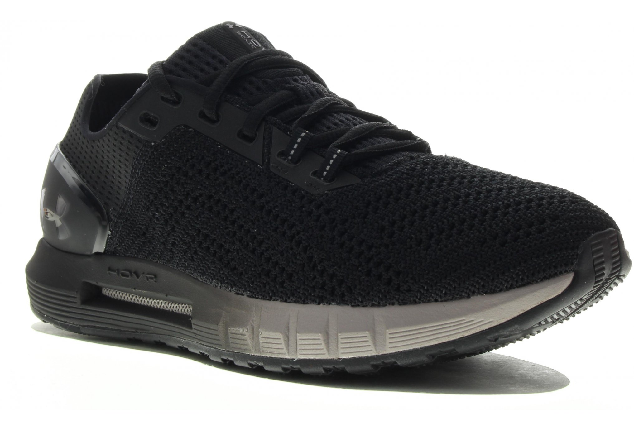 Under Armour HOVR Sonic 2 W Chaussures running femme