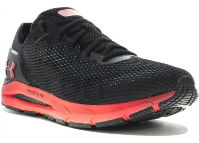 Under Armour HOVR Sonic 4 CLR SFT M