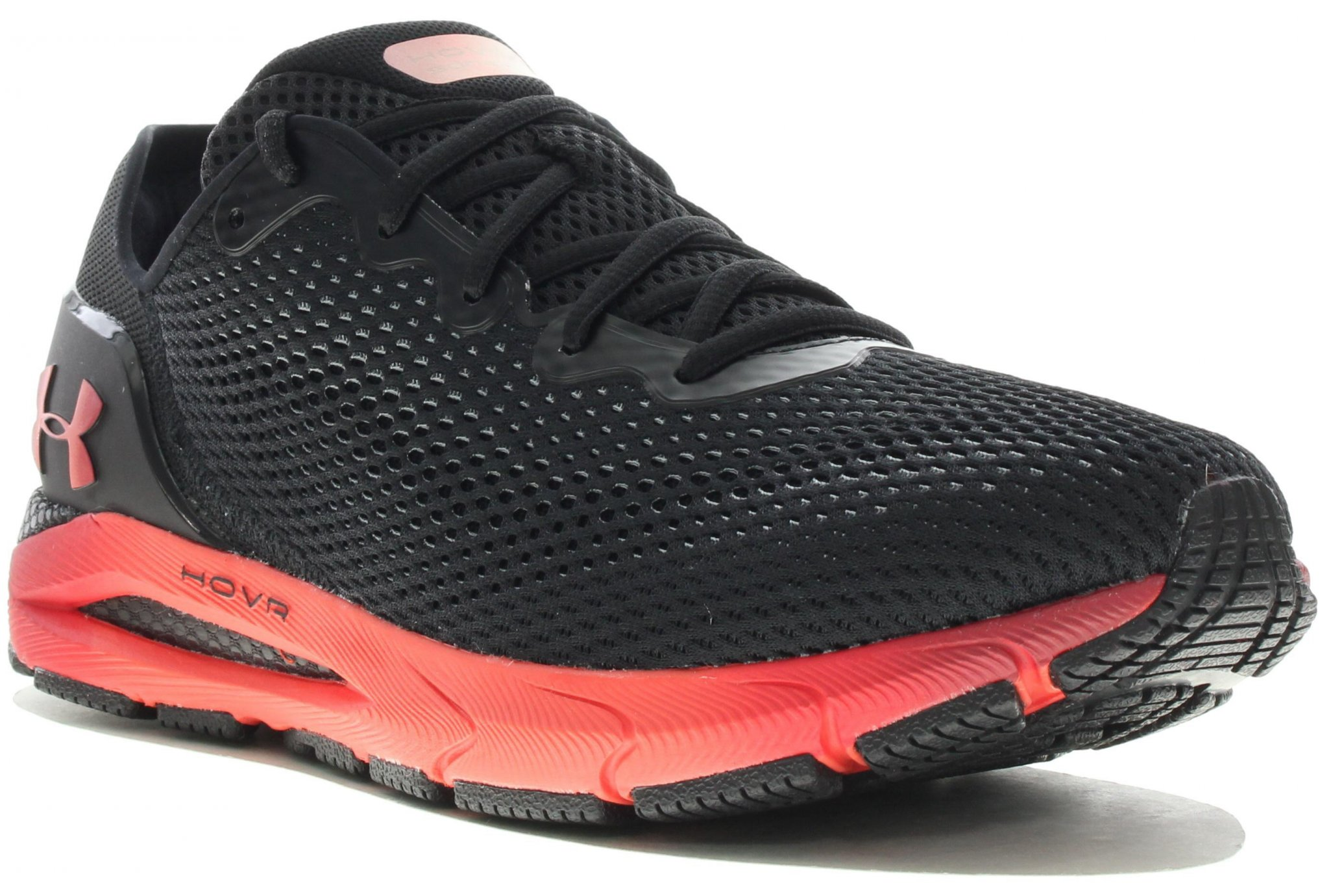 Under Armour HOVR Sonic 4 CLR SFT M Chaussures homme