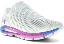 Under Armour HOVR Sonic 4 CLR SFT W