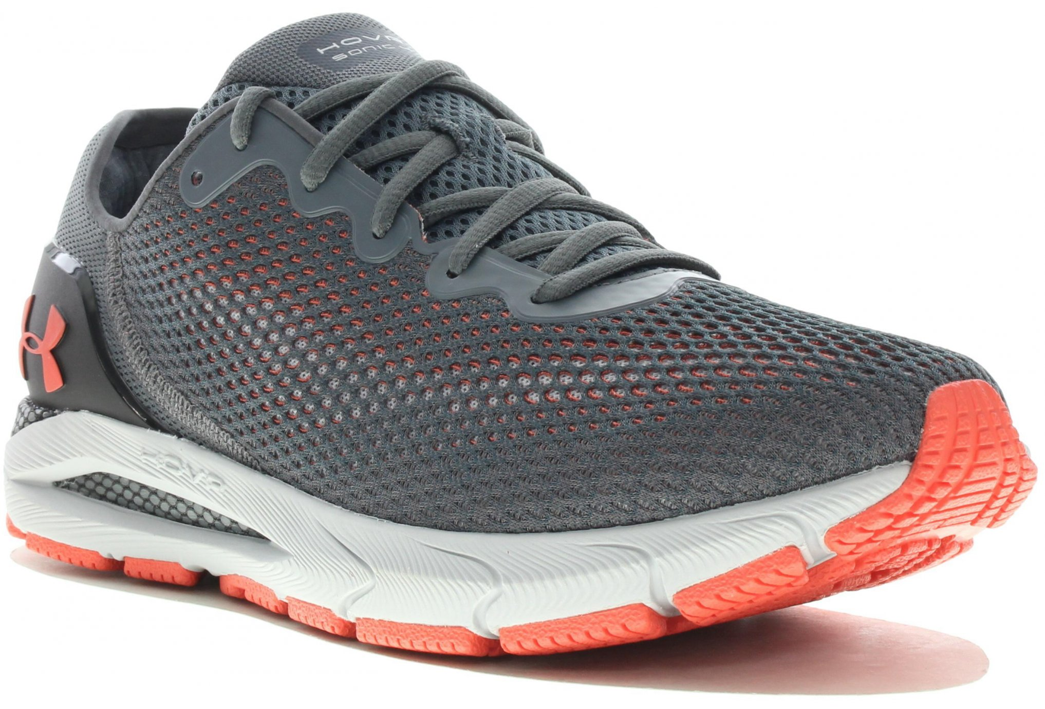 Under Armour HOVR Sonic 4 M Chaussures homme