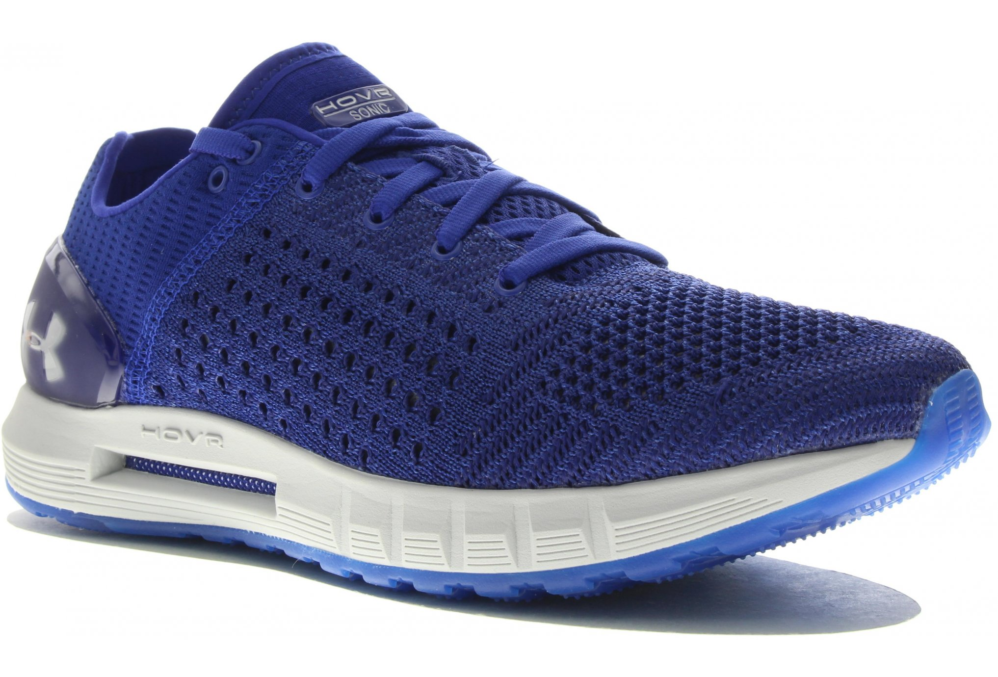 Under Armour HOVR Sonic déstockage running