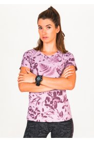Under Armour Iso-Chill 200 Print W
