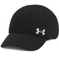 Under Armour Iso-Chill Launch Multi Hair W