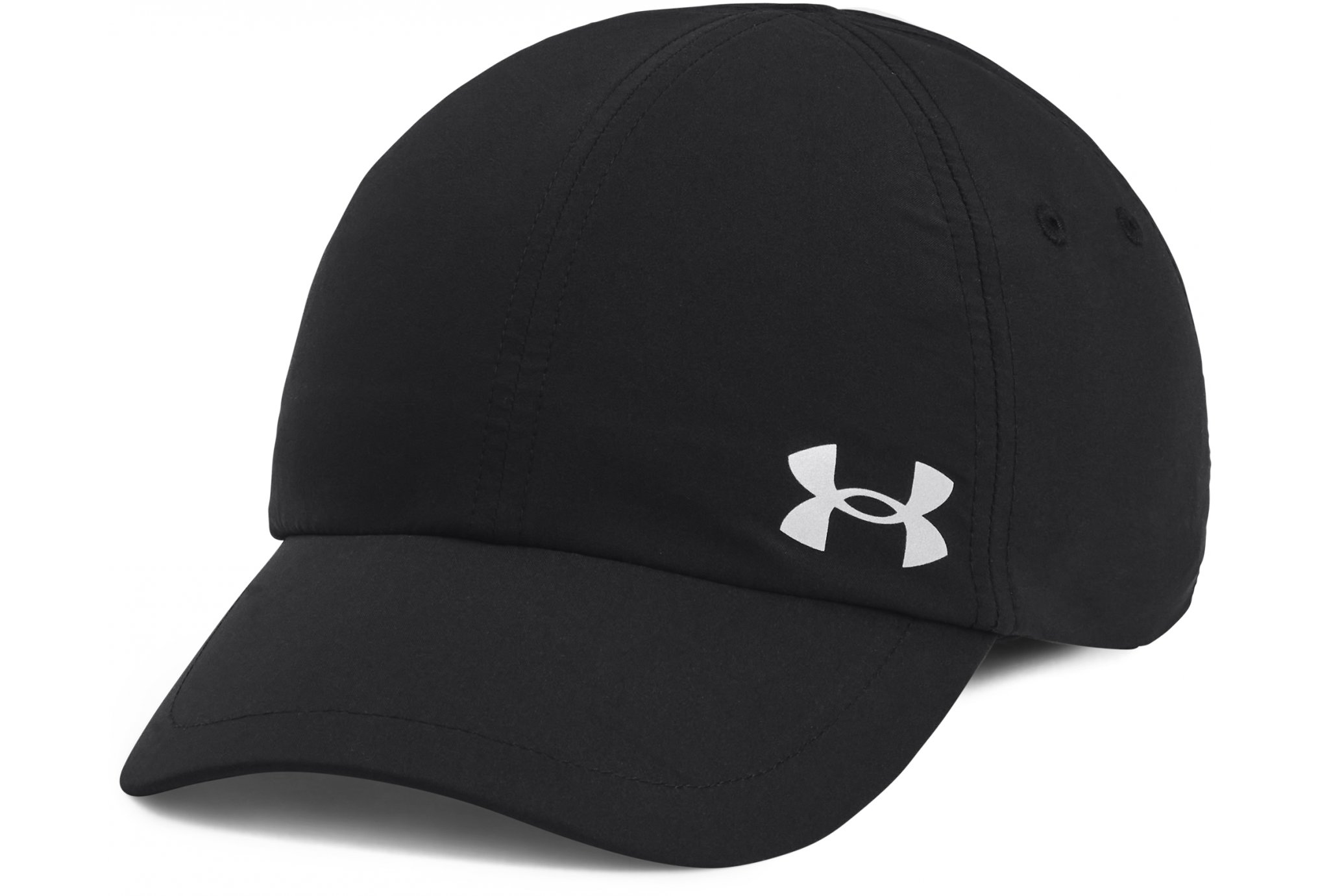 Under Armour Iso-Chill Launch Multi Hair W Casquettes / bandeaux