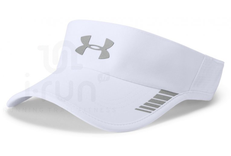 Under Armour Launch ArmourVent