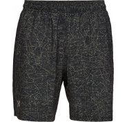 Under Armour Launch SW 7 Inch M