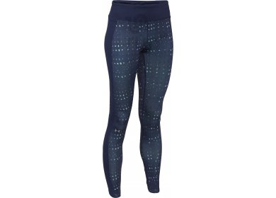 on sale b5025 5f8d8 under-armour-legging-de-compression-coldgear-printed-w-vetements-femme -103583-1-f.jpg
