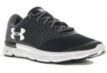 Under Armour Micro G Speed Swift 2 W
