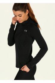 Under Armour Microthread Swyft W