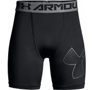 Under Armour Mid Junior