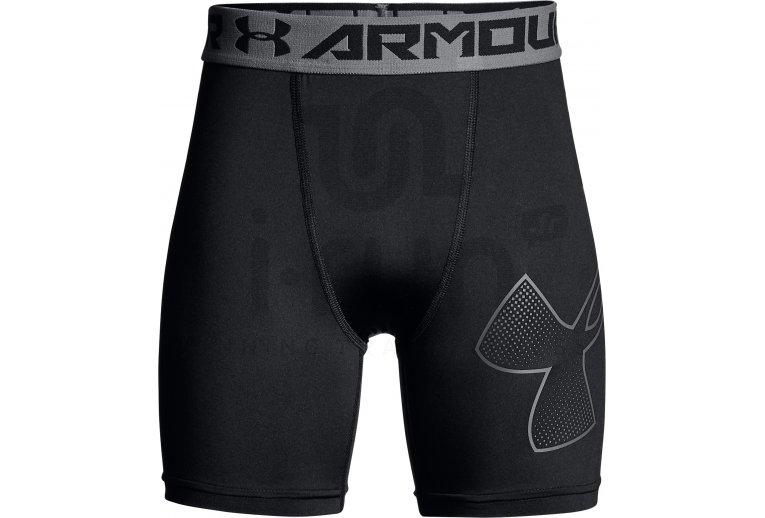 Under Armour Mid Junior