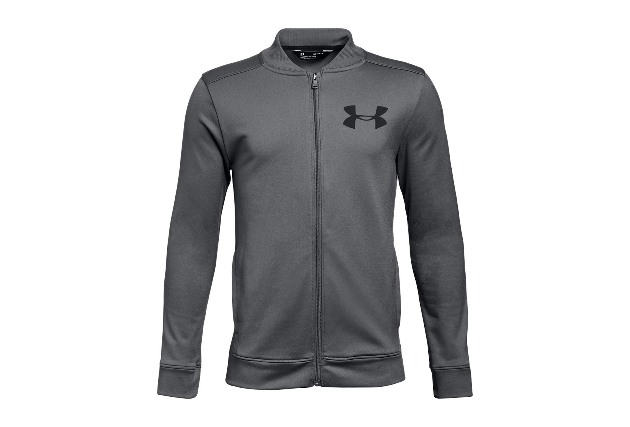 Under Armour Pennant 2.0 Junior vêtement running homme