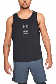 Under Armour Perforated Run M