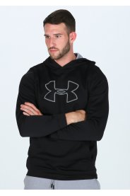 Under Armour Performance Fleece M