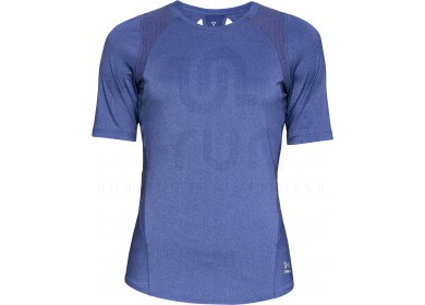 Under Armour Perpetual W