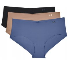 Under Armour Pure Stretch Lot de 3