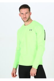 Under Armour Qualifier ColdGear M