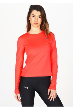 Under Armour Qualifier ColdGear W