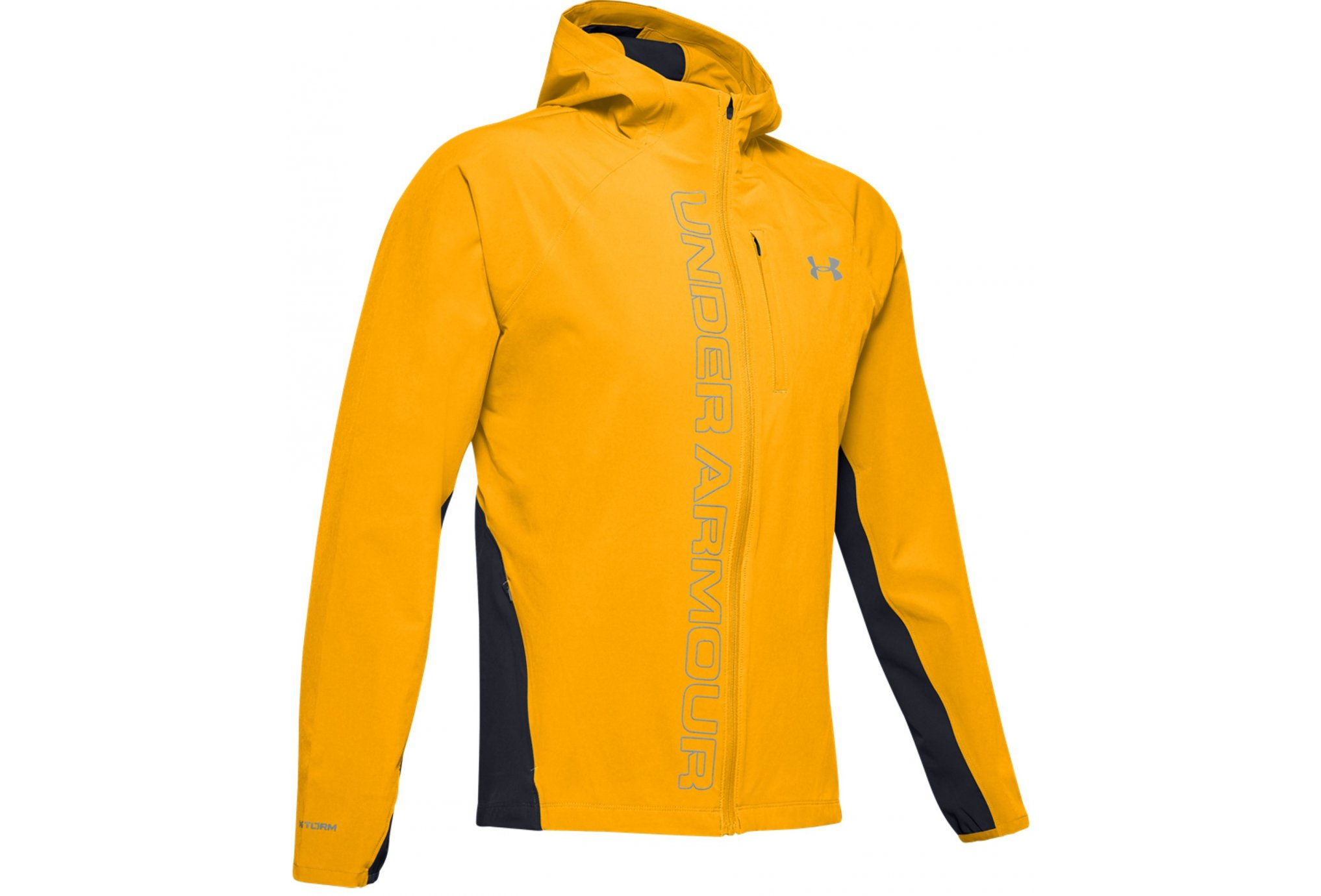 Under Armour Qualifier Outrun The Storm M vêtement running homme